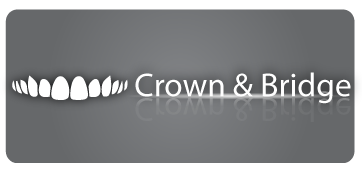 crown-in