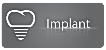 implant-in