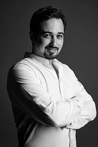Dr. Yasser Al Niazi